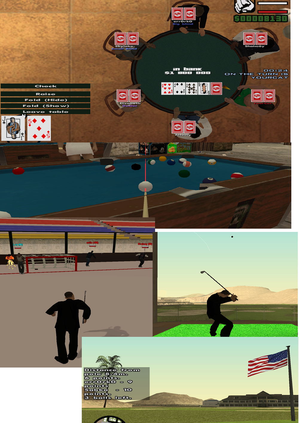 SPSPGAMES2.png